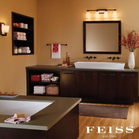 Bathroom Light Fixtures With Switch lightingthe sea bathroom lighting, led lights, light switch