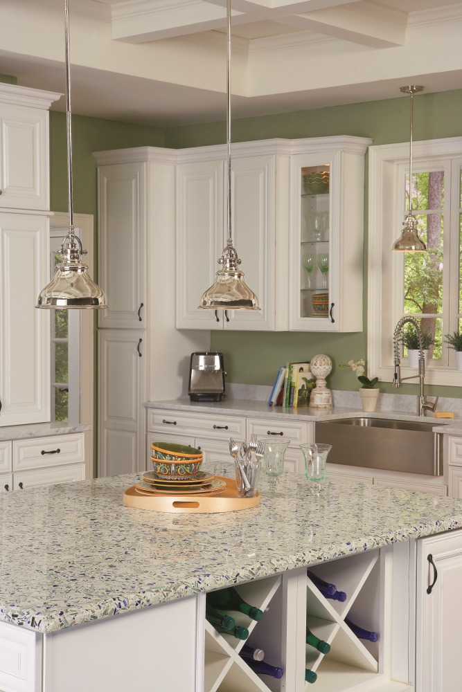Todays kitchens are the central gathering place in the home whether you are remodeling or building from the ground up it is essential to plan your kitchen