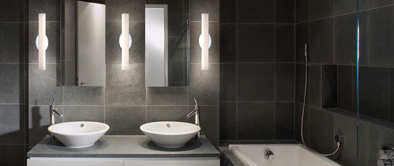 Masthead 568x240 Led Bath Lighting