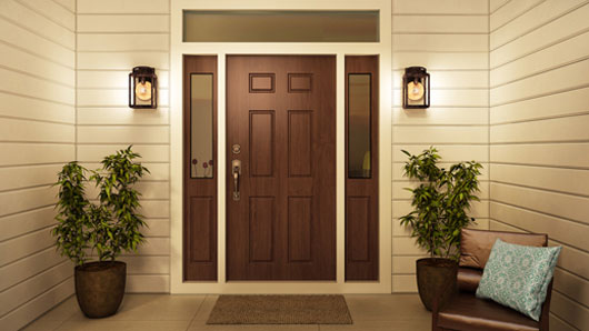Outdoor and Landscape Lighting Tips