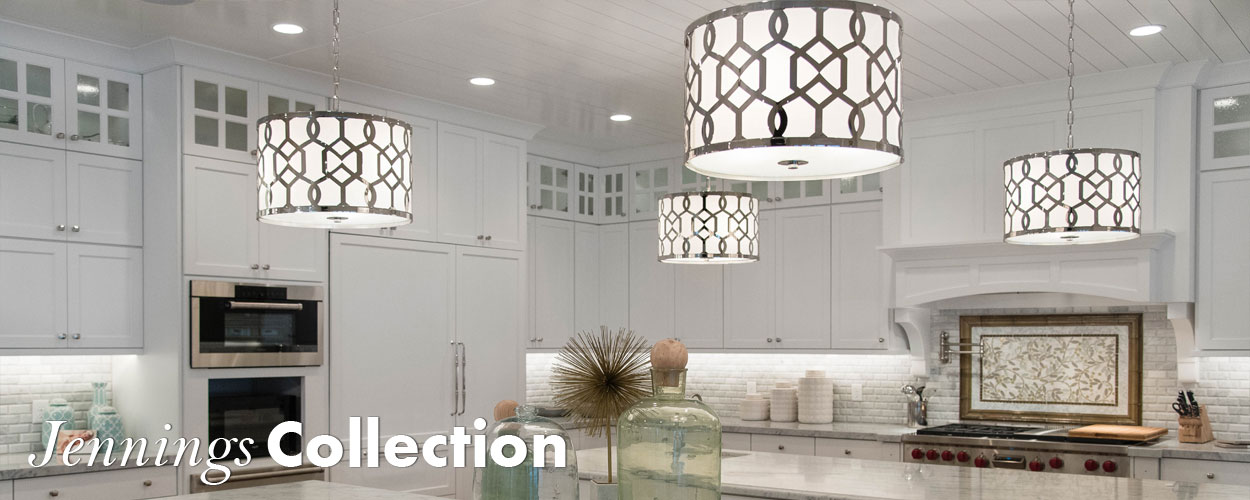 new trends in lighting. View Larger Image New Trends In Lighting A